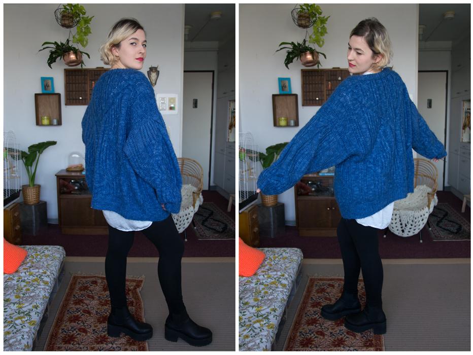 Outfit-blauwe-trui-tweeluik-webformaat