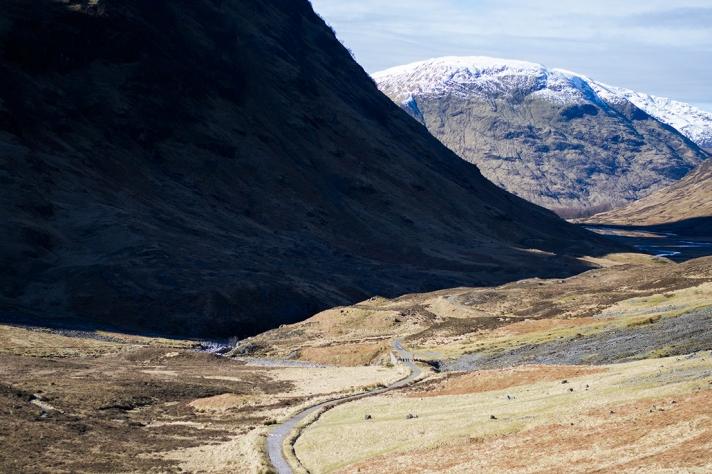 highlands-7-crop-rgb
