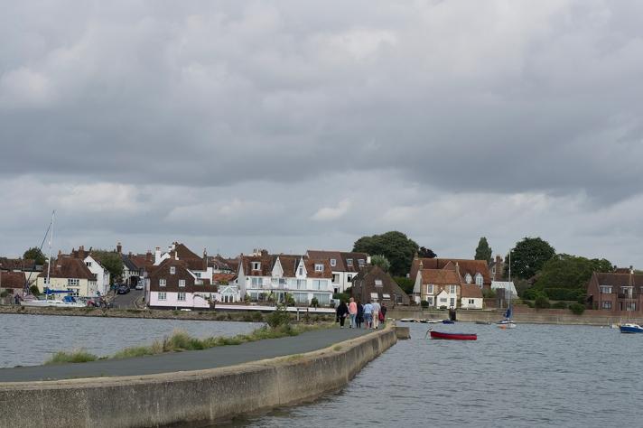 harbour 4 crop